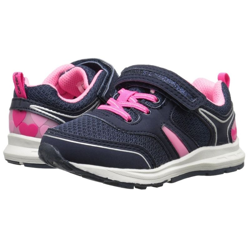 zapato-carters-reggie2gnav