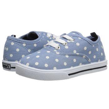 zapato-carters-piper2blu