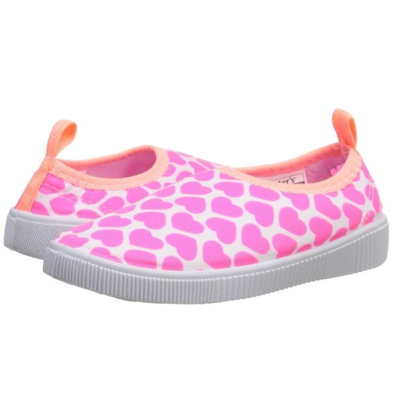 zapato-carters-floatiegpnk