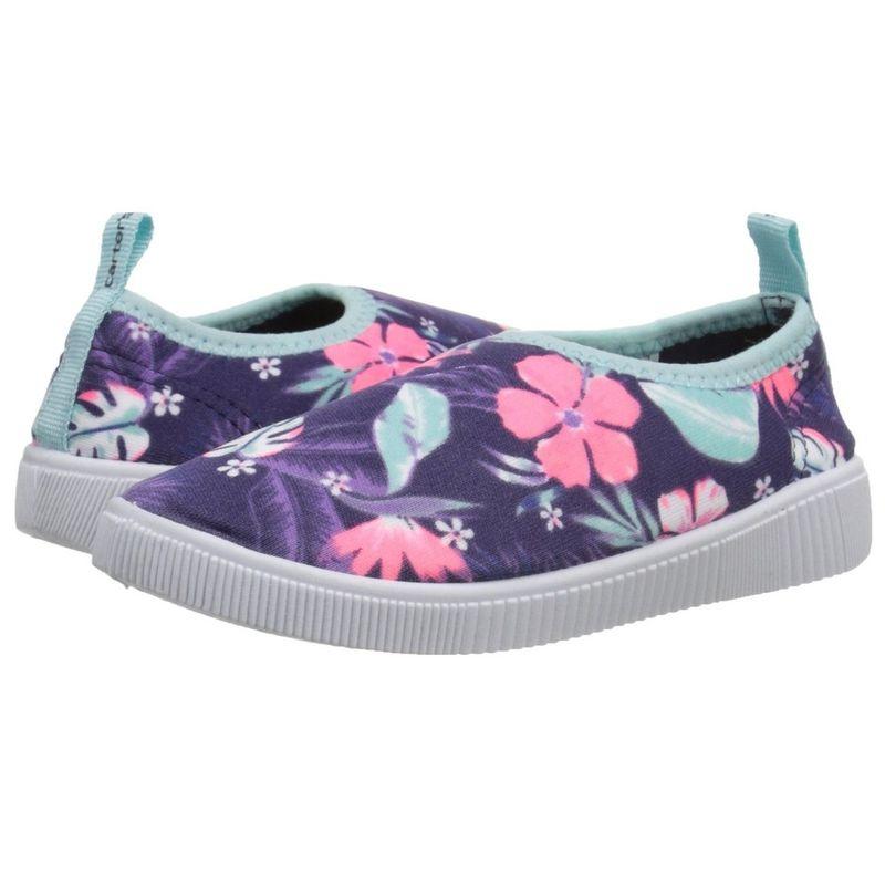 zapato-carters-floatiegnav