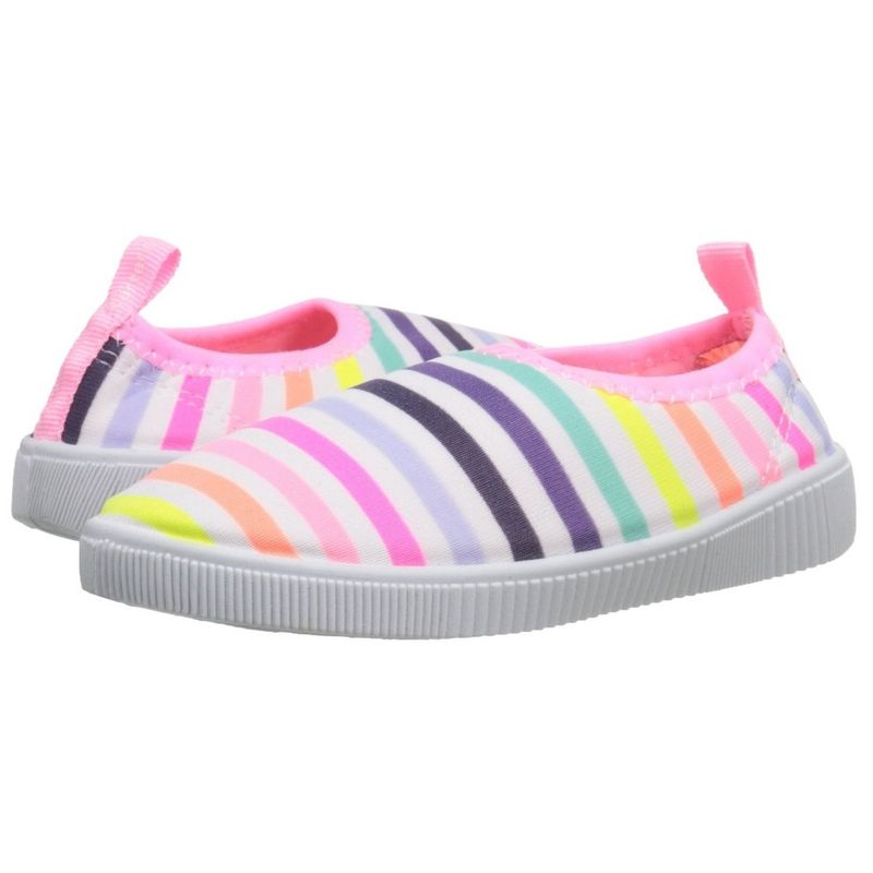 zapato-carters-floatiegmulti
