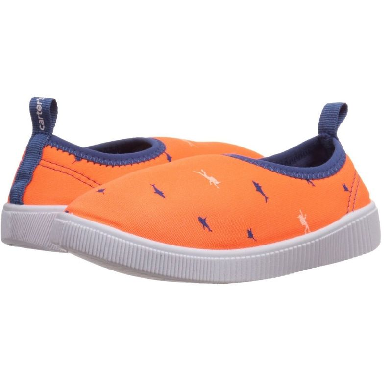 zapato-carters-floatieborg