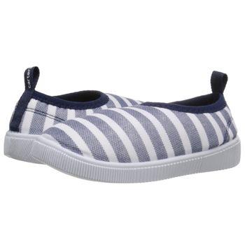 zapato-carters-floatiebmulti