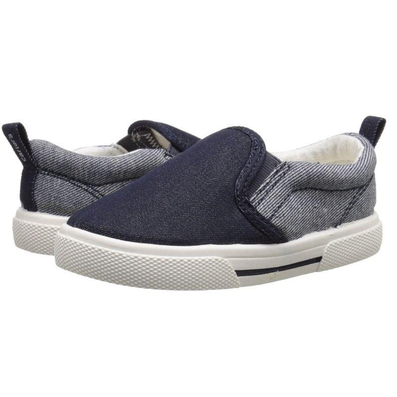 zapato-carters-damon3nav