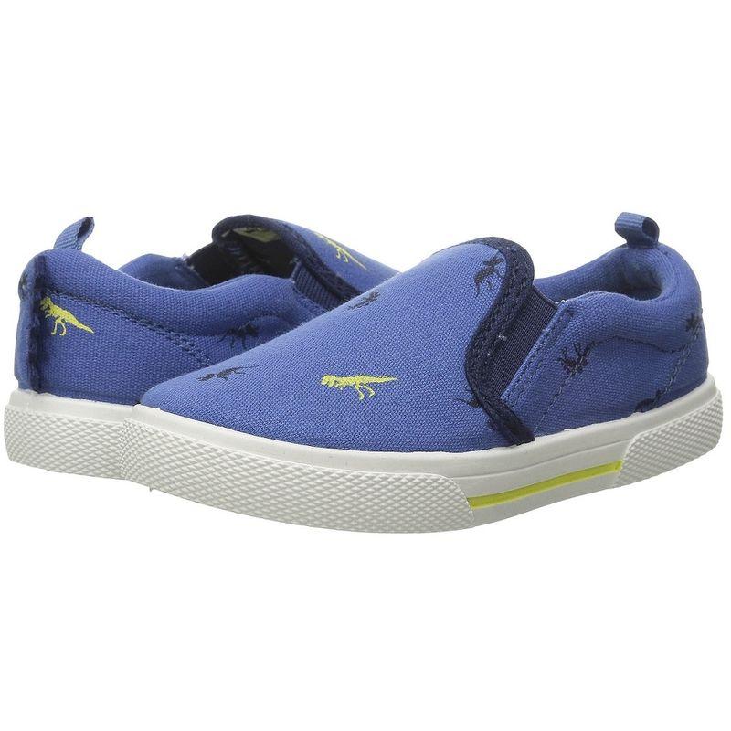 zapato-carters-damon3blu