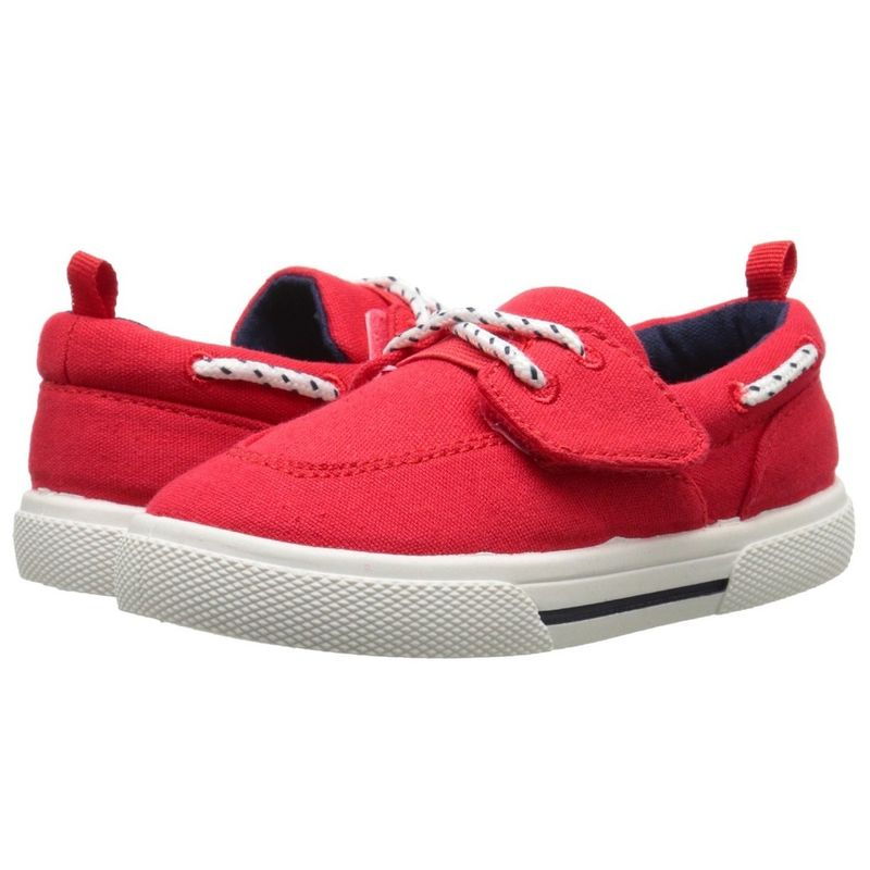 zapato-carters-cosmo3red