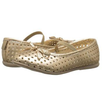 zapato-carters-cherie3gol