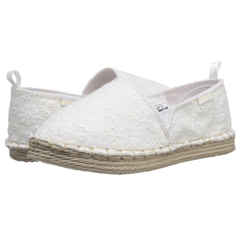 zapato-carters-astridcwht