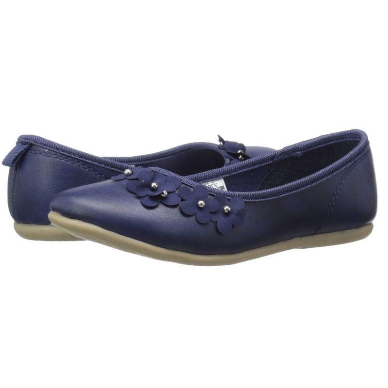 zapato-carters-angienav