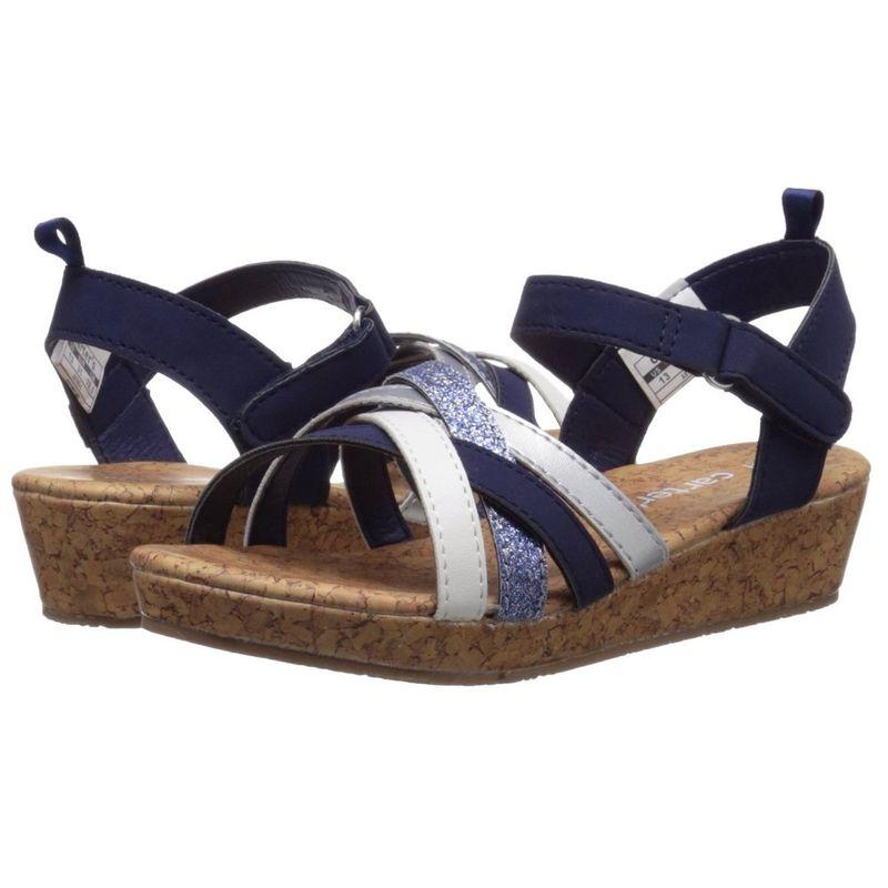 sandalia-carters-lanacnav