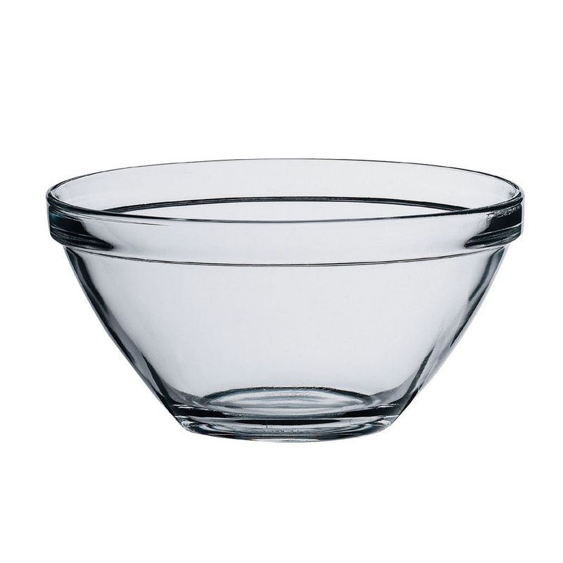 bowl-pompei-bormioli-rocco-417060