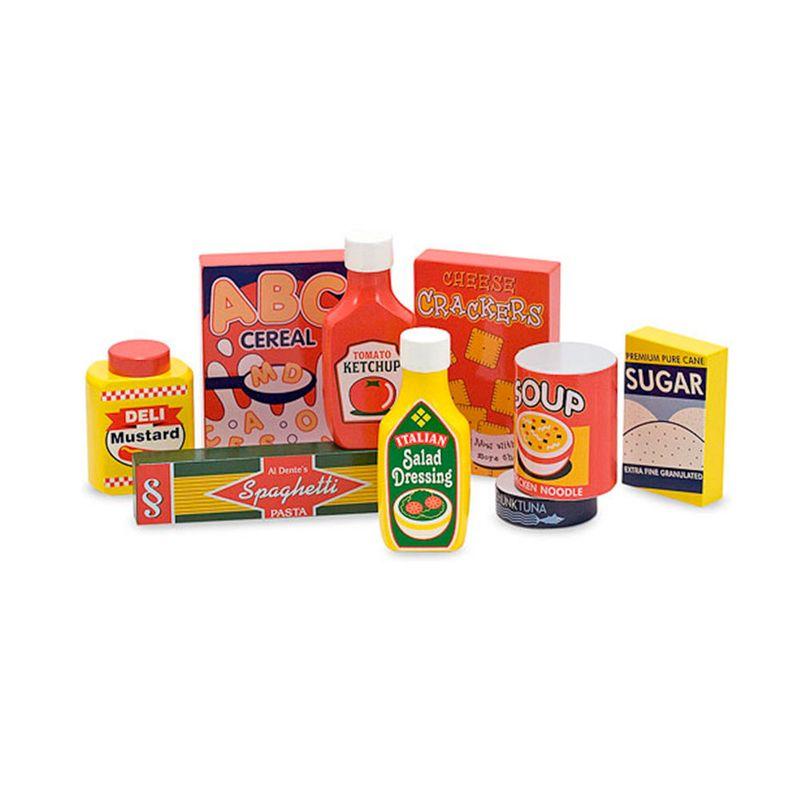 juego-de-comidas-melissa-y-doug-4077