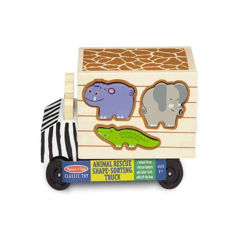 camion-rescate-animales-melissa-y-doug-5180