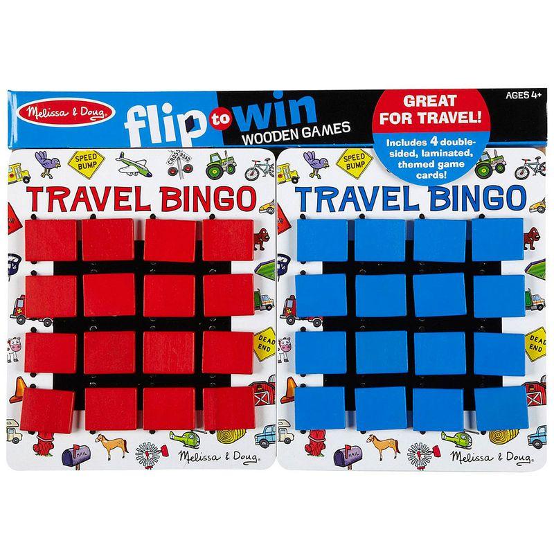 bingo-melissa-y-doug-2091