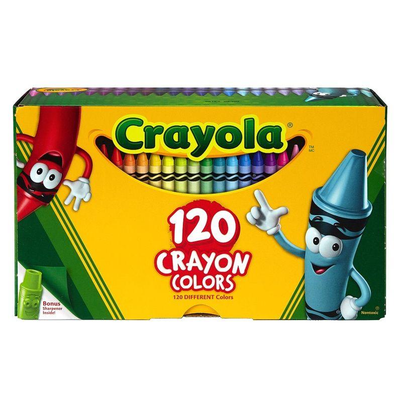 crayola-crayolas-caja-de-crayola-set-de-crayolas-crayolas-surtidas-colores-surtidos-213376-526920