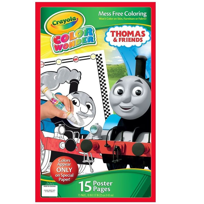 poster-hojas-magicas-hojas-color-wonder-color-wonder-thomas-and-friends-755861-213412