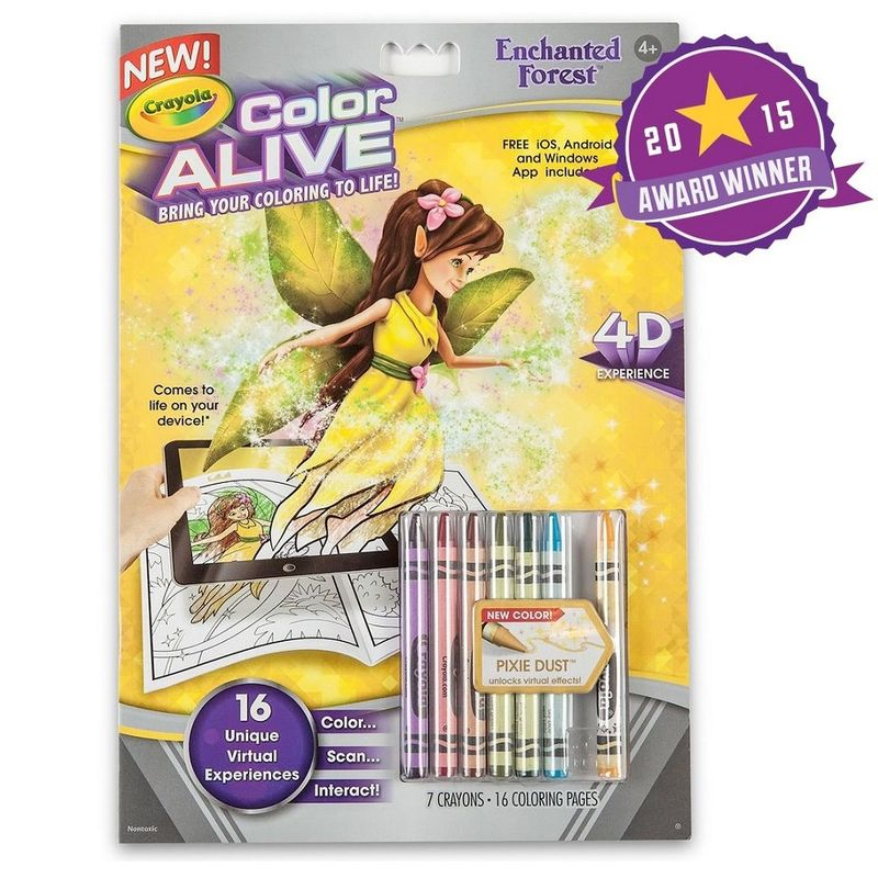 Libro-para-colorear-4d-crayolas-libro-para-pintar-tecnologia-daqri4d-crayola-951047-213415