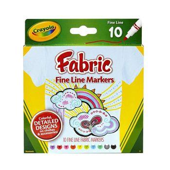 marcadores-set-de-marcadores-marcadores-para-tela-fabric-588626-213385