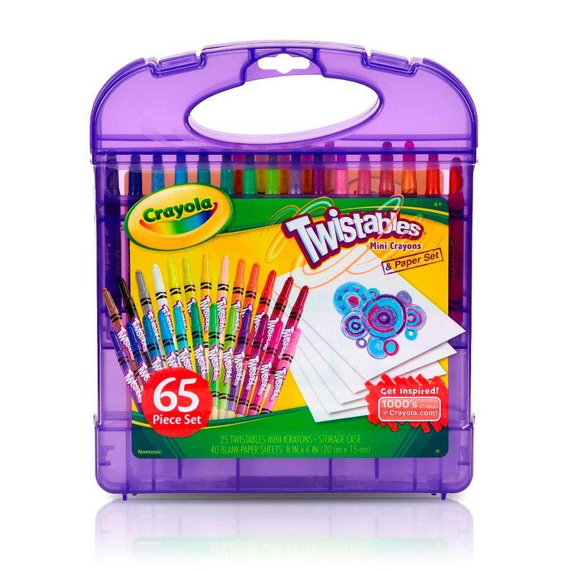set-de-colores-set-para-dibujo-set-para-colorear-twistables-hojas-crayola-estuche-para-pintar-colorear-dibujos-colores-lapices-de-colores-crayola-213317-042705
