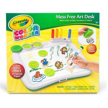 tablero-set-de-hojas-color-wonder-marcadores-set-de-arte-estuche-de-dibujo-set-de-dibujo-sellitos-hojas-magicas-crayola-213406-752344