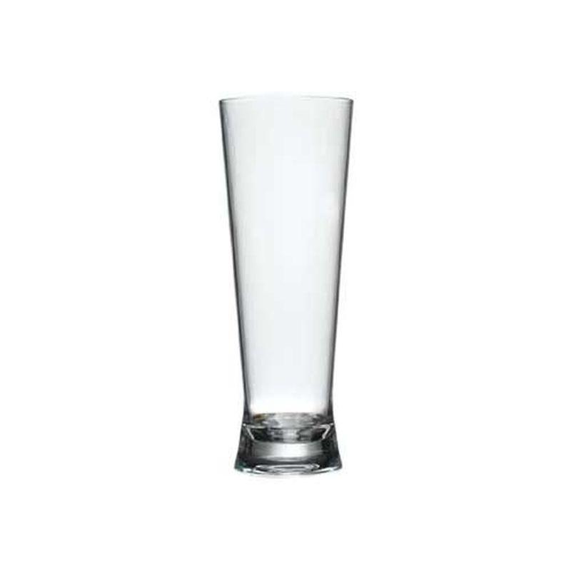 vaso-cerveza-prodyne-pf24