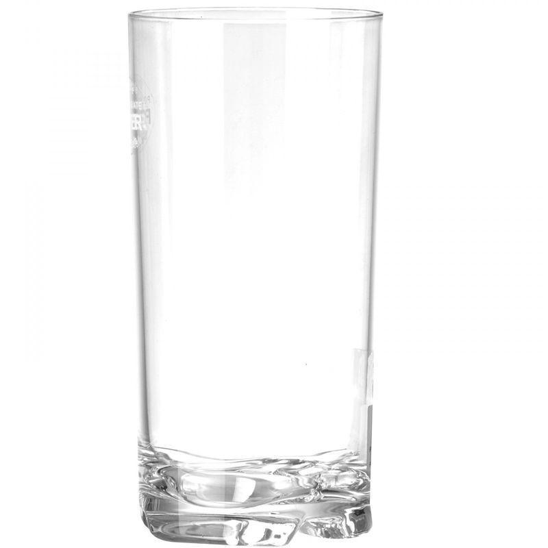 vaso-18oz-prodyne-pf18