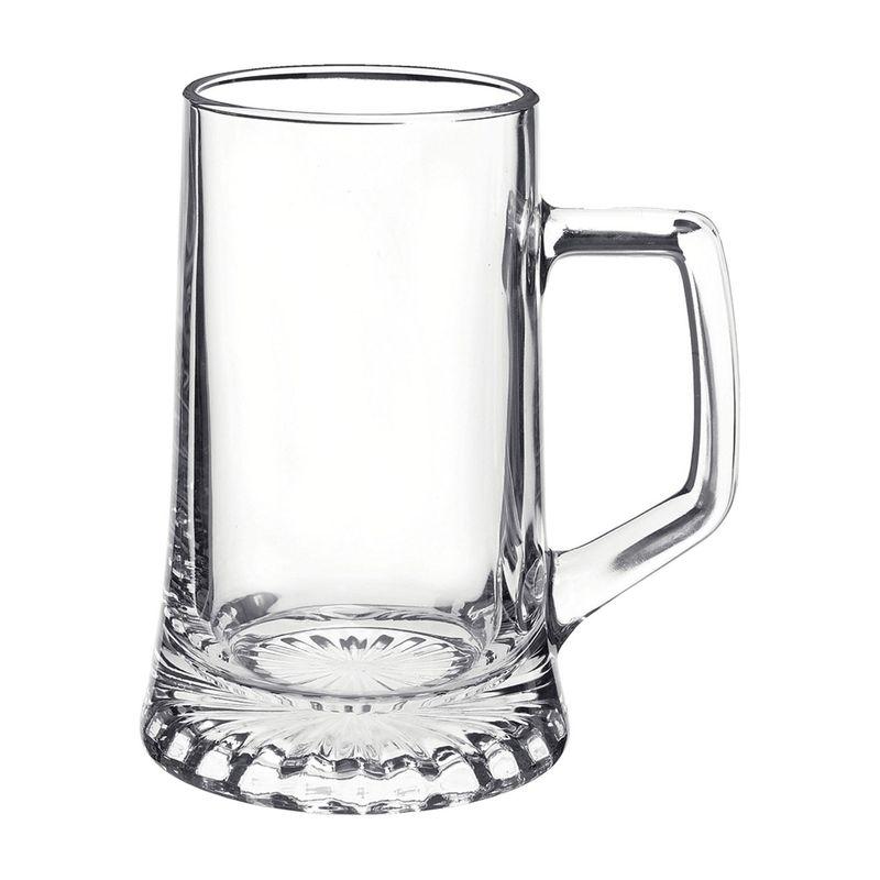 vaso-cerveza-bormioli.rocco-glass-133640