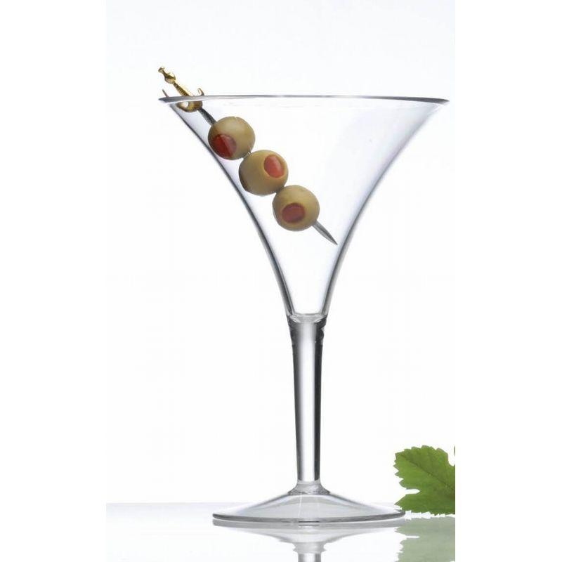 copa-martini-bormioli-rocco-glass-cp11