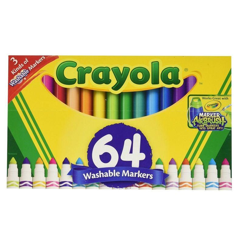 juego-de-marcadores-set-de-marcadores-marcadores-marcadores-gel-marcadores-para-ventana-marcadores-lavables-588180-213384