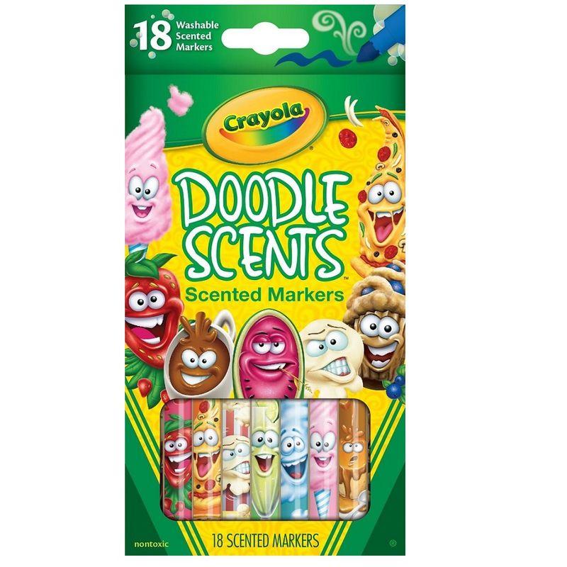 marcadores-marcadores-con-olor-marcadores-perfumados-213381-585070