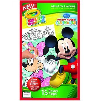 poster-hojas-magicas-hojas-color-wonder-color-wonder-mickey-mouse-213410-755855