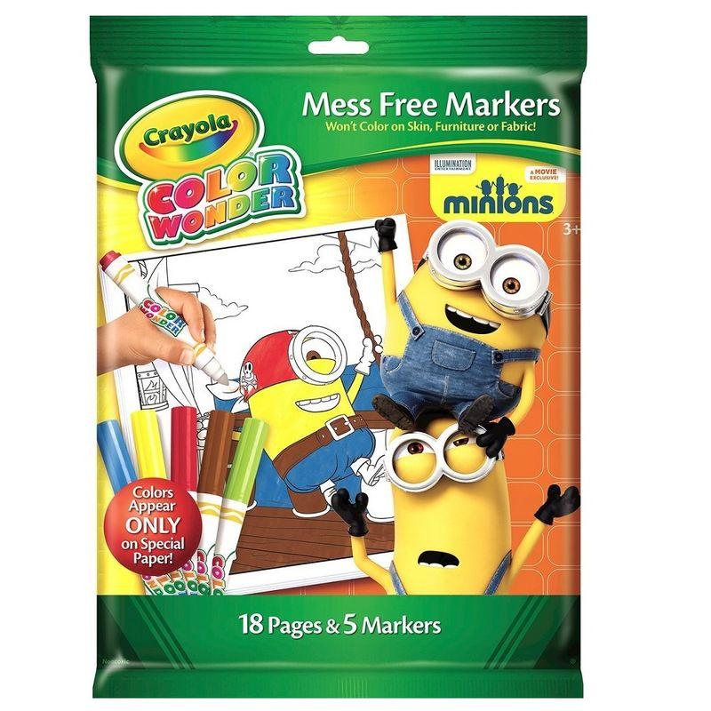 libro-minions-libro-color-wonder-marcadores-color-wonder-marcadores-hojas-magicas-752530-213409