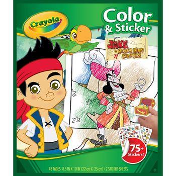 libro-cuaderno-de-dibujo-libro-para-colorear-stickers-sticker-crayola-045823-206975