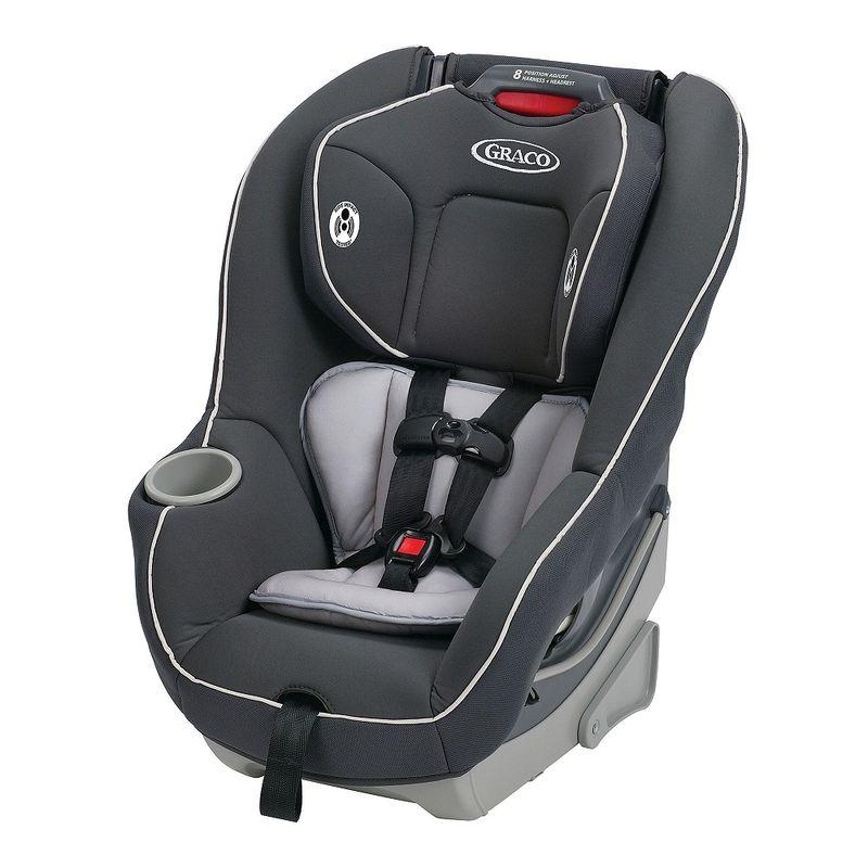 silla-silla-para-carro-contender-glacier-arnes-de-seguridad.-Convertible-asiento-para-carro-graco-209781-1927062