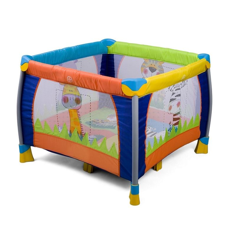 corral-fun-time-hora-de-juego-corral-delta-corrales-delta-206122-36002302