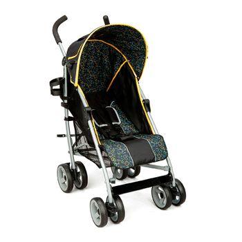 coche-deltacoche-reclinablecochebebepaseadordelta21003911501820