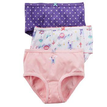 panties-calzones-bragas-panty-ninas-nina-niñas-niña-carters-carter-s-tallas-209533-D31G009-6x