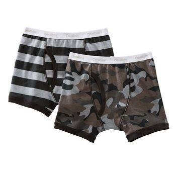 pantaloncillos-calzones-calzoncillos-boxer-ninos-nino-niños-niño-OSHKOSH-tallas-204446-469085-10
