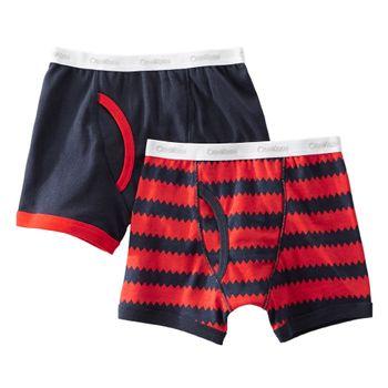 pantaloncillos-calzones-calzoncillos-boxer-ninos-nino-niños-niño-OSHKOSH-tallas-204126-469084-10