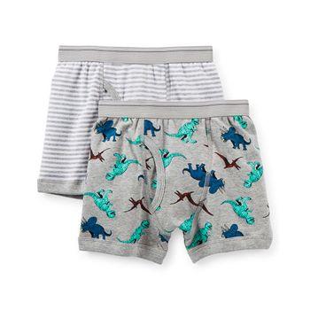 pantaloncillos-calzones-calzoncillos-boxer-ninos-nino-niños-niño-carters-carter-s-tallas-209564-D31G025-7