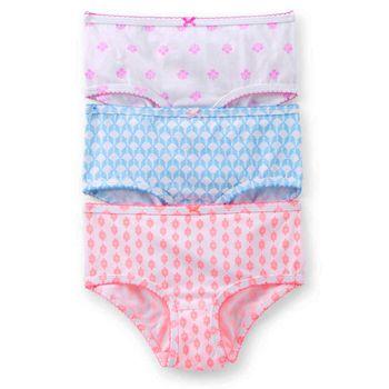 panties-calzones-bragas-panty-ninas-nina-niñas-niña-carters-carter-s-tallas-204485-398058-6x