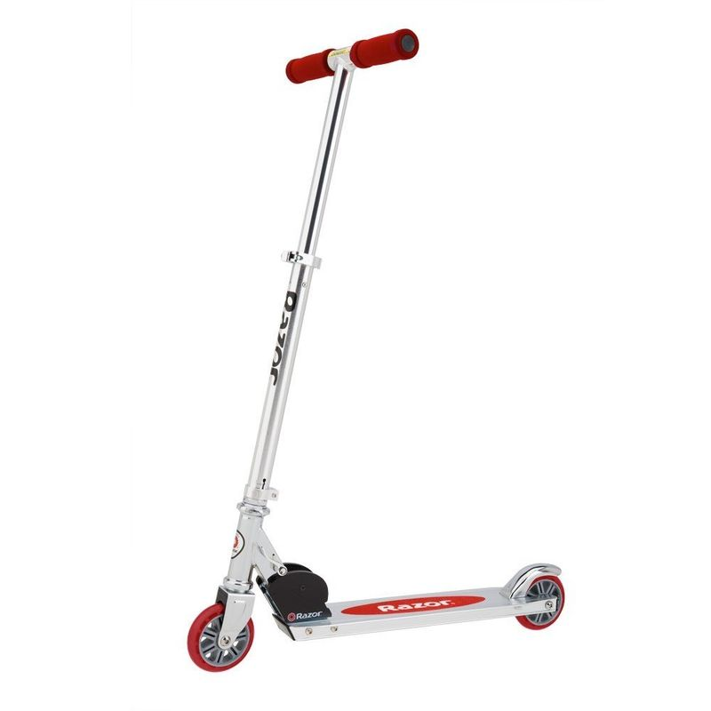 patineta-kick-original-patentada-frenos-guarda-barro-roja-5-años-razor-214240-13003ARD