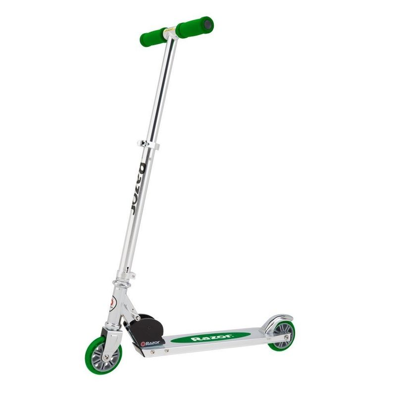 patineta-kick-original-patentada-frenos-guarda-barro-verde-5-años-razor-214239-13003AGR