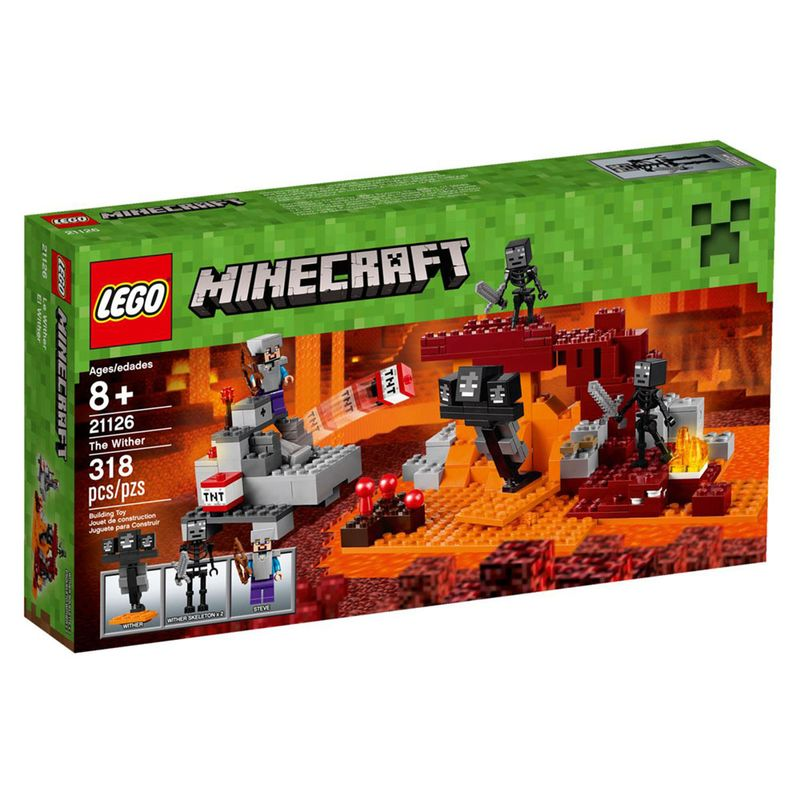 lego-minecraft-el-wither-21126