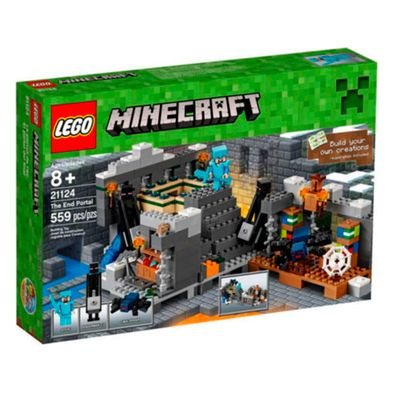 lego-minecraft-el-portal-final-21124