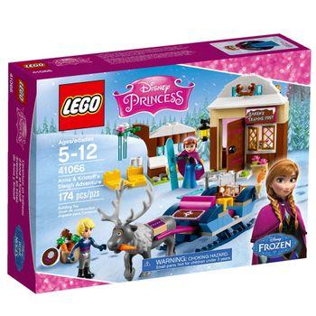lego-frozen-aventuras-de-ana-y-kristoff-le41066