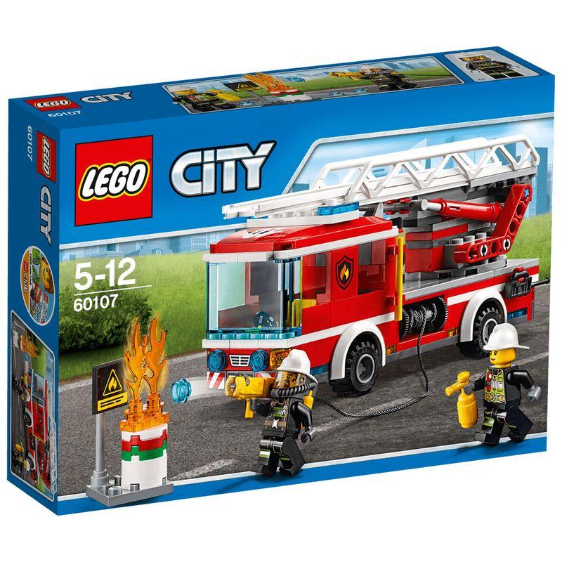 lego-city-fire-camion-de-bomberos-con-escalera-60107