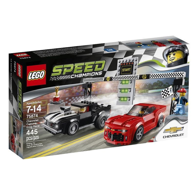 lego-speed-chevrolet-camaro-le75874