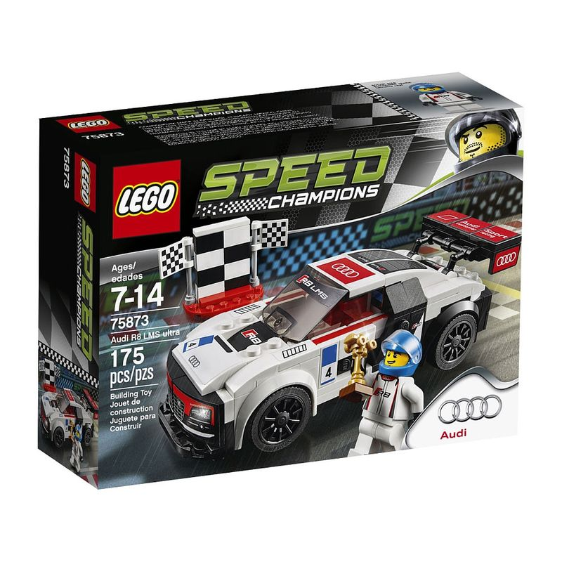 lego-speed-audi-r8-lms-ultra-75873