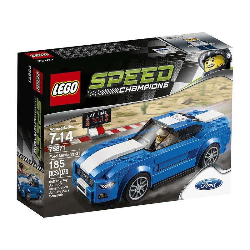lego-speed-ford-mustang-gt-75871